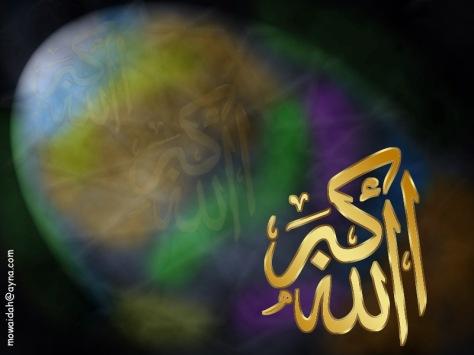 ISLAMIC (5)