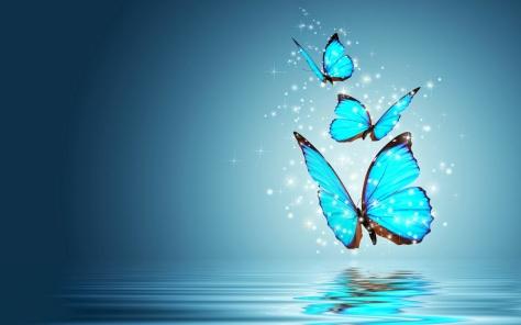 air-dan-kupu2
